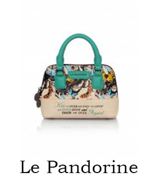 Borse-Le-Pandorine-primavera-estate-2016-donna-look-56