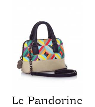 Borse-Le-Pandorine-primavera-estate-2016-donna-look-57
