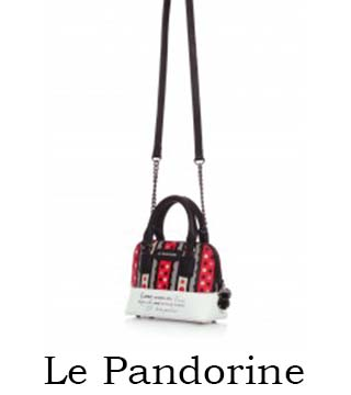 Borse-Le-Pandorine-primavera-estate-2016-donna-look-58