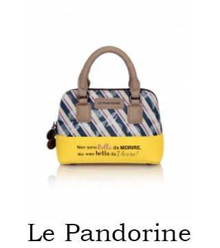 Borse-Le-Pandorine-primavera-estate-2016-donna-look-59