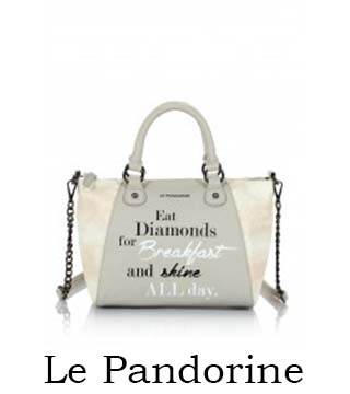 Borse-Le-Pandorine-primavera-estate-2016-donna-look-6