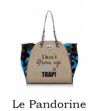 Borse-Le-Pandorine-primavera-estate-2016-donna-look-60
