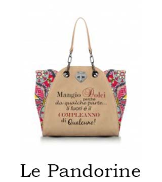 Borse-Le-Pandorine-primavera-estate-2016-donna-look-61