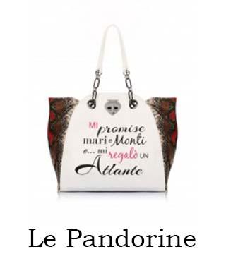 Borse-Le-Pandorine-primavera-estate-2016-donna-look-64