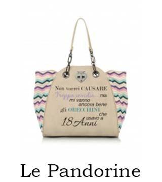 Borse-Le-Pandorine-primavera-estate-2016-donna-look-65