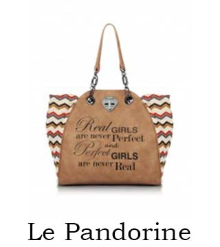 Borse-Le-Pandorine-primavera-estate-2016-donna-look-66
