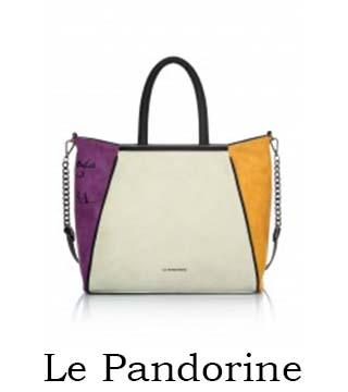 Borse-Le-Pandorine-primavera-estate-2016-donna-look-68