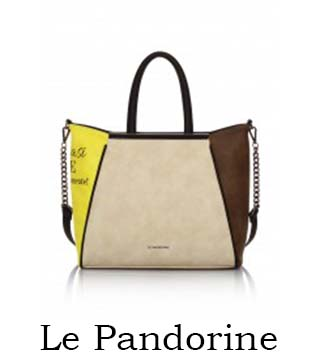 Borse-Le-Pandorine-primavera-estate-2016-donna-look-69