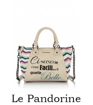 Borse-Le-Pandorine-primavera-estate-2016-donna-look-7