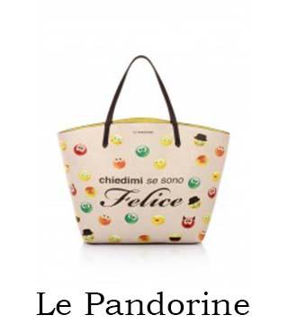 Borse-Le-Pandorine-primavera-estate-2016-donna-look-72