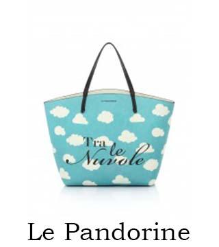 Borse-Le-Pandorine-primavera-estate-2016-donna-look-73