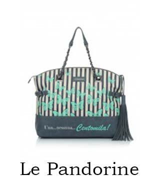 Borse-Le-Pandorine-primavera-estate-2016-donna-look-77