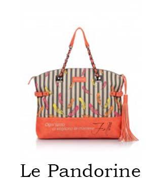 Borse-Le-Pandorine-primavera-estate-2016-donna-look-78