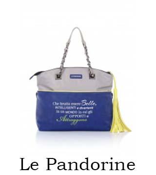 Borse-Le-Pandorine-primavera-estate-2016-donna-look-80