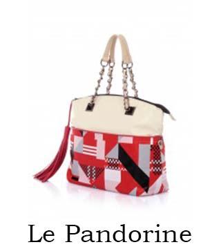 Borse-Le-Pandorine-primavera-estate-2016-donna-look-81