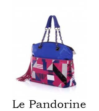 Borse-Le-Pandorine-primavera-estate-2016-donna-look-82