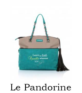 Borse-Le-Pandorine-primavera-estate-2016-donna-look-83