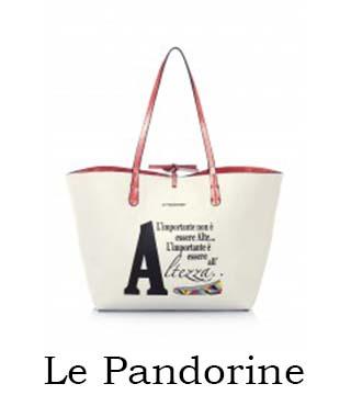 Borse-Le-Pandorine-primavera-estate-2016-donna-look-85