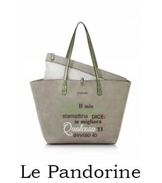 Borse-Le-Pandorine-primavera-estate-2016-donna-look-87