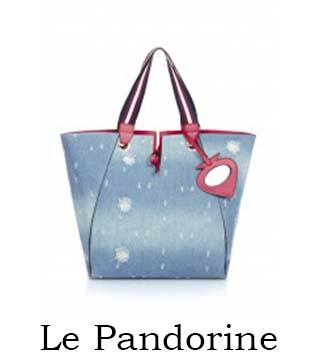 Borse-Le-Pandorine-primavera-estate-2016-donna-look-89