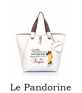 Borse-Le-Pandorine-primavera-estate-2016-donna-look-91