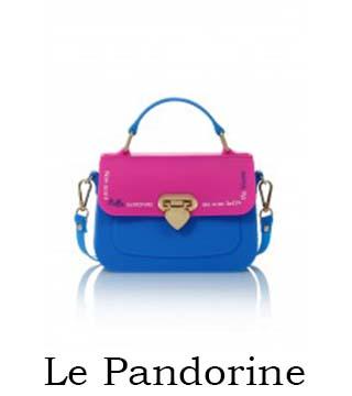 Borse-Le-Pandorine-primavera-estate-2016-donna-look-92