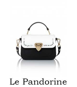 Borse-Le-Pandorine-primavera-estate-2016-donna-look-94