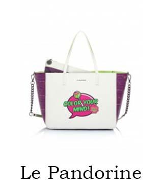 Borse-Le-Pandorine-primavera-estate-2016-donna-look-98