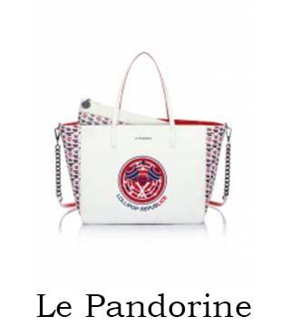 Borse-Le-Pandorine-primavera-estate-2016-donna-look-99