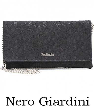 Borse-Nero-Giardini-primavera-estate-2016-donna-look-10