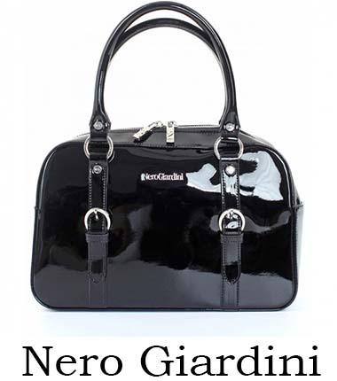 Borse-Nero-Giardini-primavera-estate-2016-donna-look-12