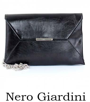 Borse-Nero-Giardini-primavera-estate-2016-donna-look-14