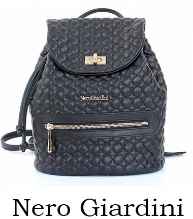 Borse-Nero-Giardini-primavera-estate-2016-donna-look-15
