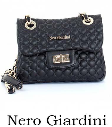 Borse-Nero-Giardini-primavera-estate-2016-donna-look-16