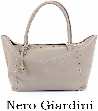 Borse-Nero-Giardini-primavera-estate-2016-donna-look-2
