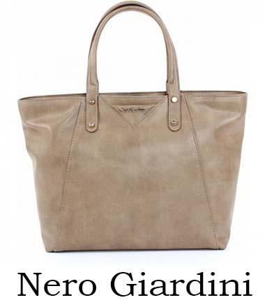 Borse-Nero-Giardini-primavera-estate-2016-donna-look-20