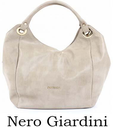 Borse-Nero-Giardini-primavera-estate-2016-donna-look-21