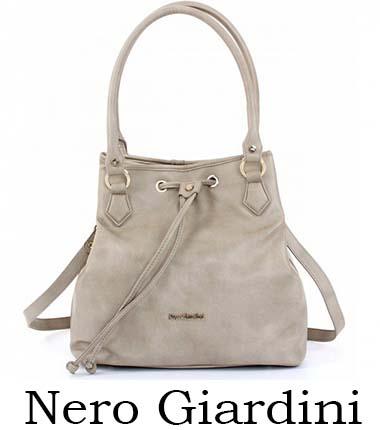 Borse-Nero-Giardini-primavera-estate-2016-donna-look-23