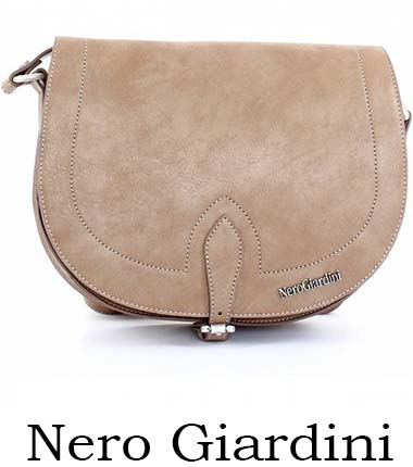 Borse-Nero-Giardini-primavera-estate-2016-donna-look-25