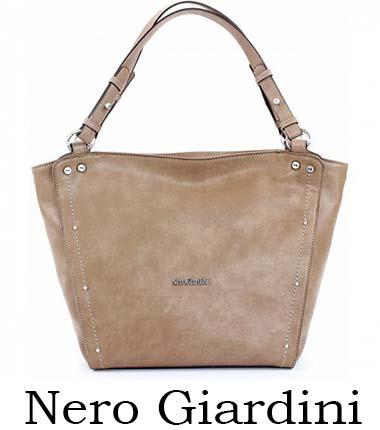 Borse-Nero-Giardini-primavera-estate-2016-donna-look-27 3723e815784
