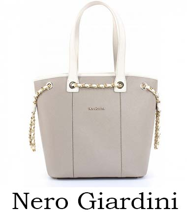 Borse-Nero-Giardini-primavera-estate-2016-donna-look-29