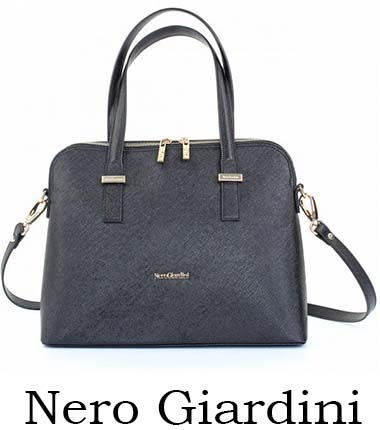 Borse-Nero-Giardini-primavera-estate-2016-donna-look-30