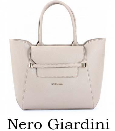 Borse-Nero-Giardini-primavera-estate-2016-donna-look-31