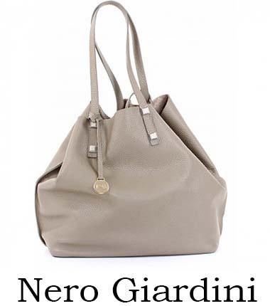 Borse-Nero-Giardini-primavera-estate-2016-donna-look-5