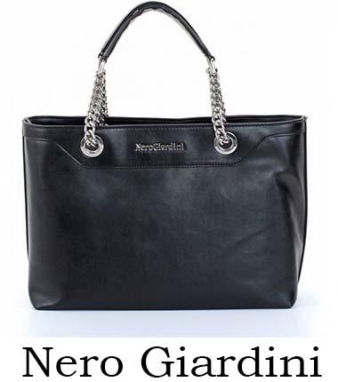Borse-Nero-Giardini-primavera-estate-2016-donna-look-6