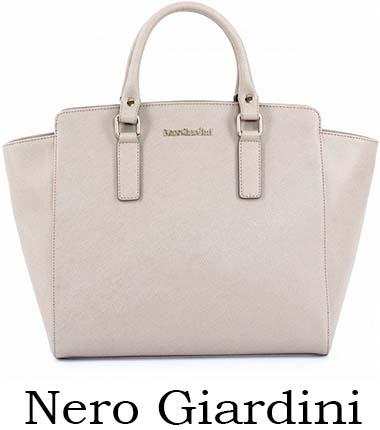 Borse-Nero-Giardini-primavera-estate-2016-donna-look- dc73967b241