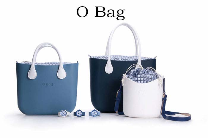 Borse-O-Bag-primavera-estate-2016-moda-donna-1