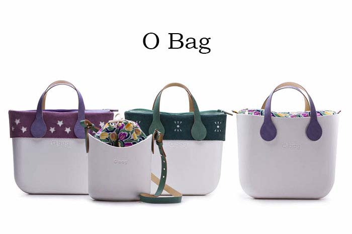 Borse-O-Bag-primavera-estate-2016-moda-donna-2