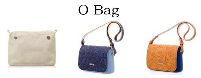 Borse-O-Bag-primavera-estate-2016-moda-donna-21