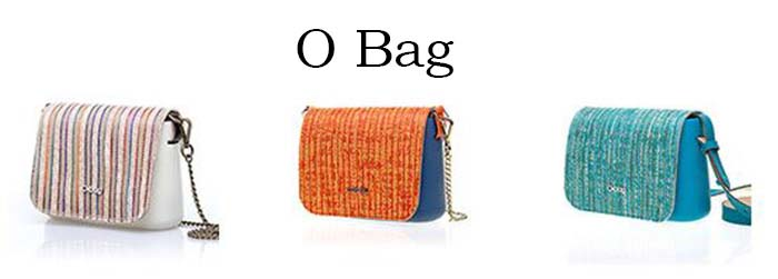 Borse-O-Bag-primavera-estate-2016-moda-donna-22
